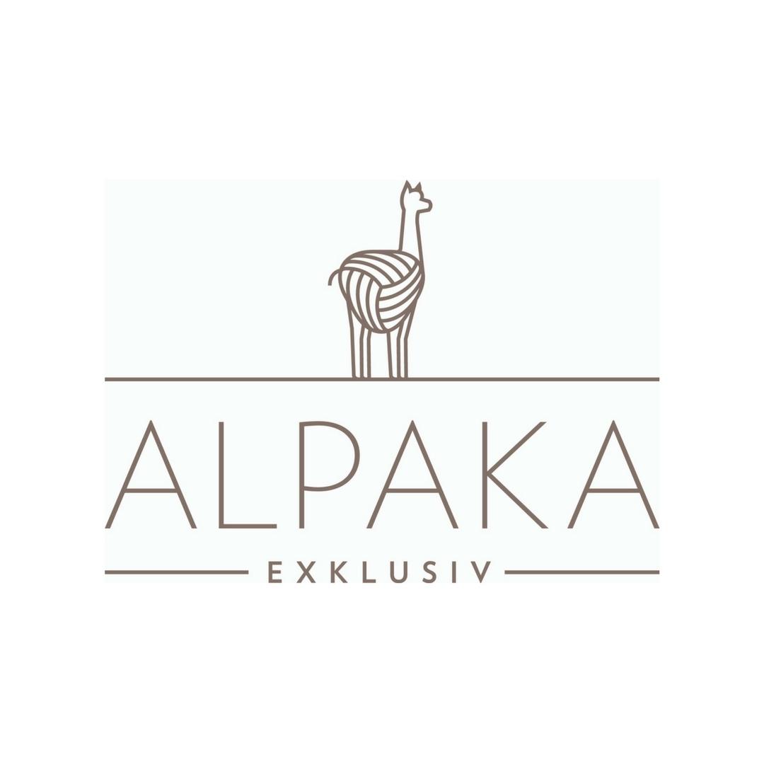Alpaka Exklusiv