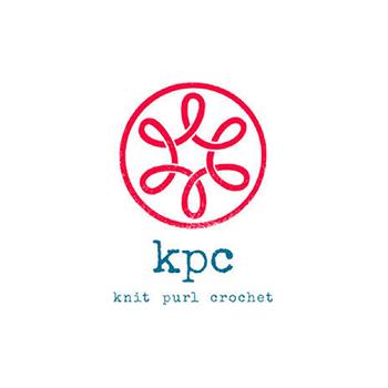 KPC Yarns