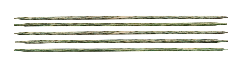 Strumpfstricknadel Holz Signal 20cm