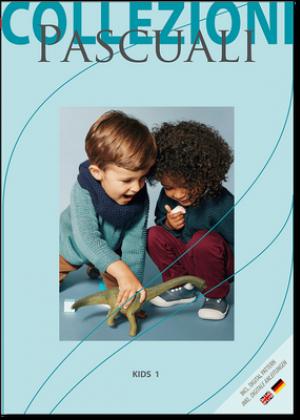 Pascuali Collezioni Kids 1
