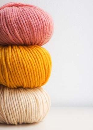 Lala Berlin Lovely Cotton