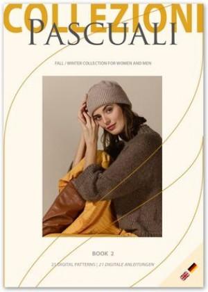 Pascuali Collezioni Book 2