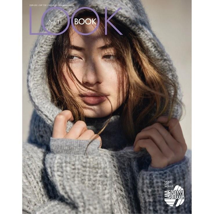 Lookbook No. 11