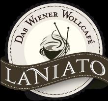 Laniato - Das Wiener Wollcafè