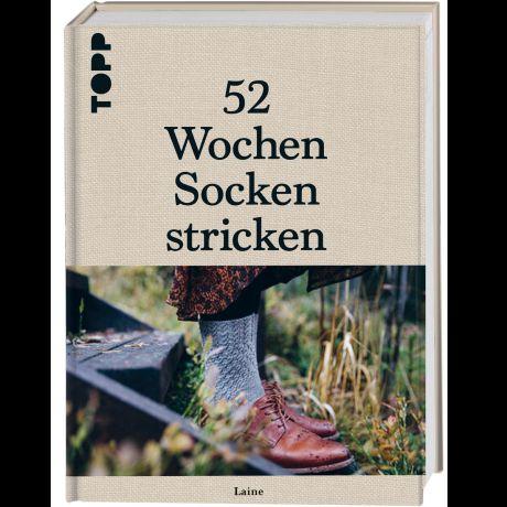 52-wochen-socken-stricken