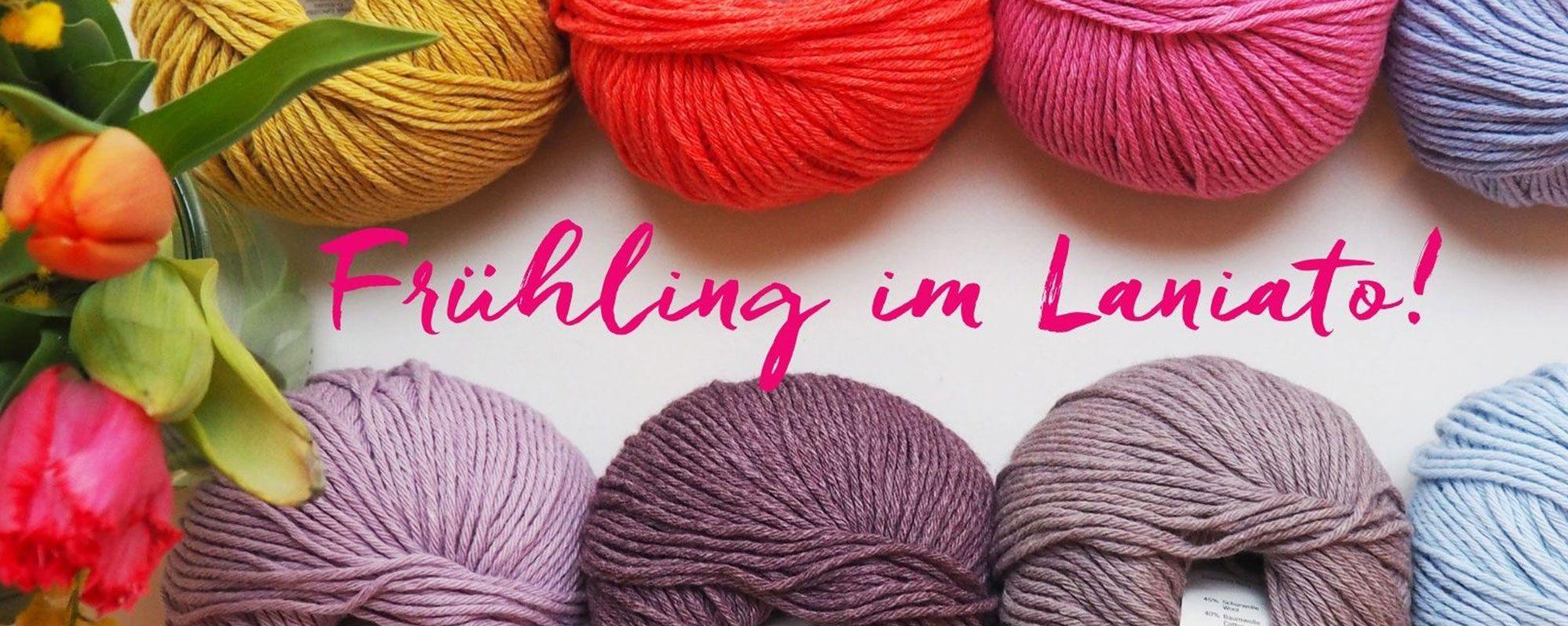 Frühling-im-Laniato!-(3)