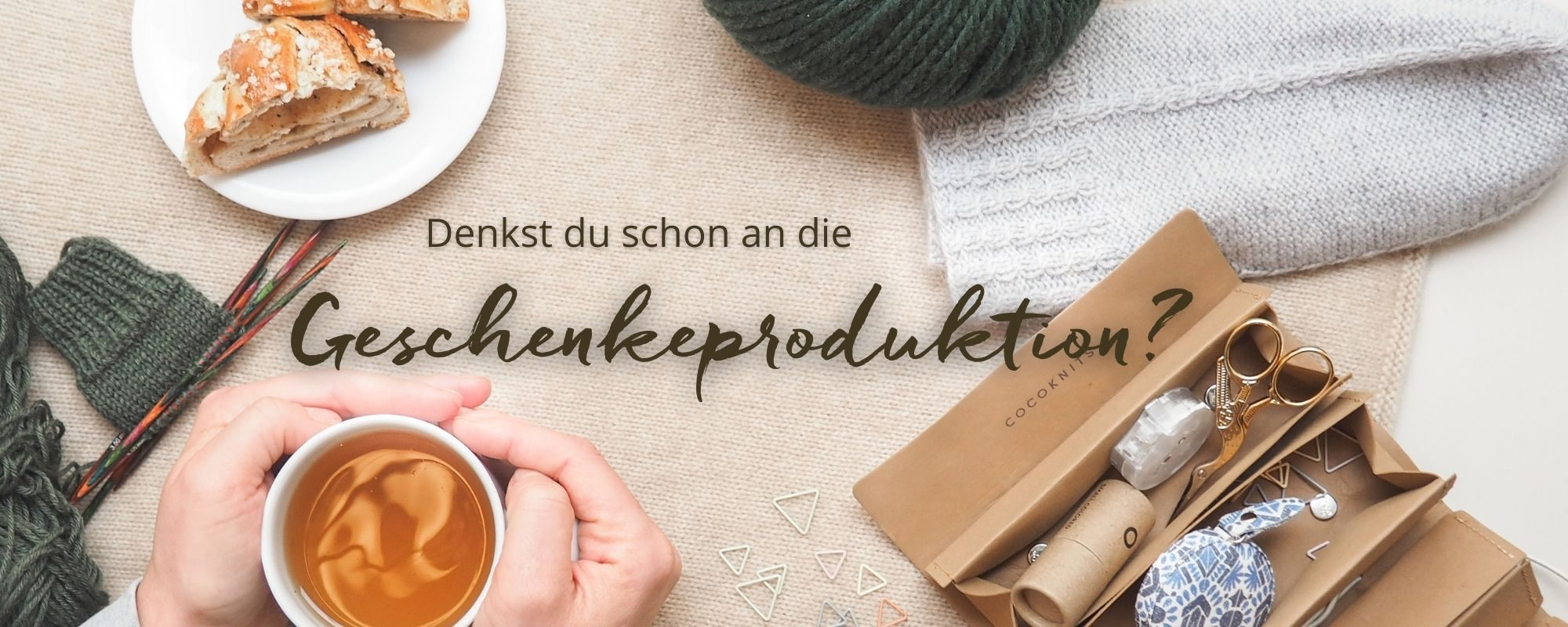 Geschenkeproduktion Header NL 2000x700