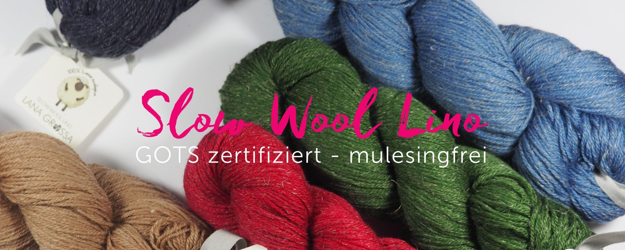 Slow Wool Lino(3)