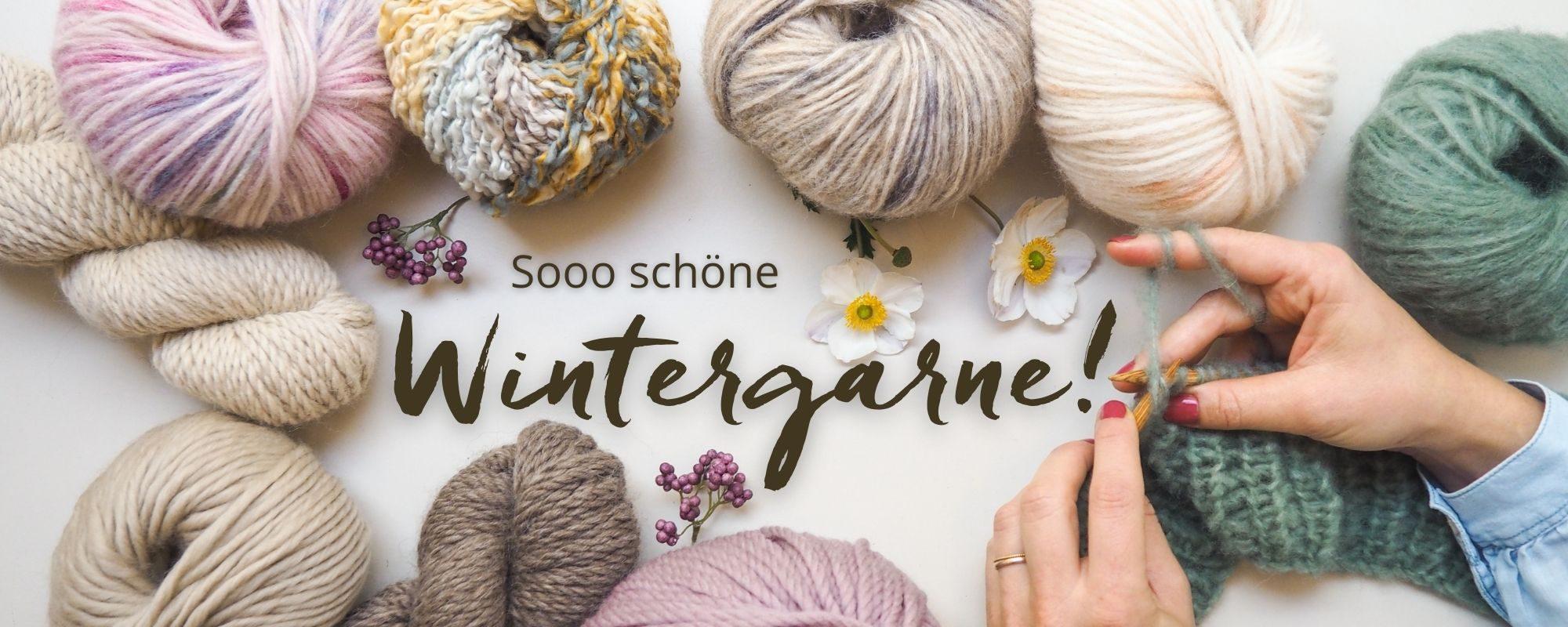 So Schöne Wintergarne Header Webshop 2000x800