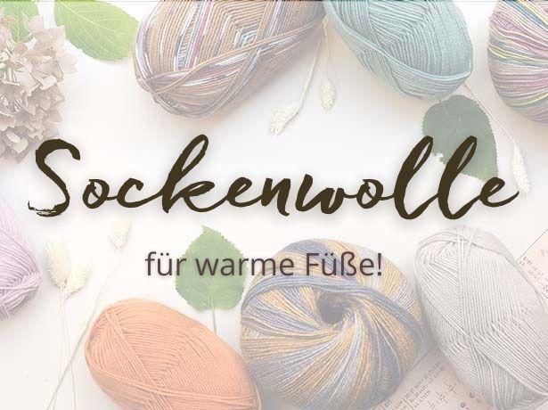 Sockenwolle Startseite Verlinkung (1)