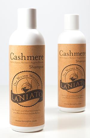shampoo (1 von 1)